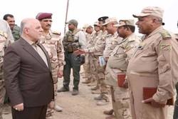 Irak'ta Havice'yi DEAŞ'ten kurtarma operasyonu başladı
