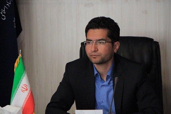 برگزاری ۱۱ جشنواره هنری طی امسال در خراسان شمالی