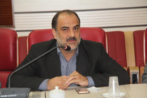 ۸۶ نیروی کار غیرمجاز در قزوین شناسایی شد