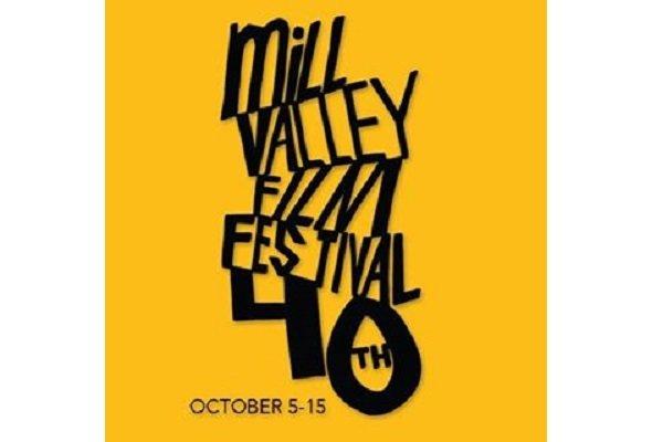 جشنواره بینالمللی فیلم «میل ولی»
