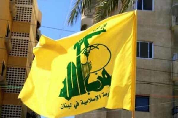 حزب الله يدين الاعتداءات الارهابية على كنائس سريلانكا