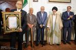 جهان فلسفه، جهان گفتگوست/ هویت ایرانی یعنی اراده برای ایرانی ماندن