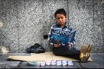 نامه ۳۰۰نفر از فعالان جتماعی در انتقاد به طرح جمع آوری کودکان کار