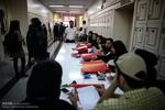 اشتباه دانشگاهها منجر به اشکال در پرداخت وام دانشجویی شد