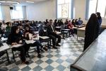 جایزه های تحصیلی بنیاد نخبگان برای دانشجویان جدیدالورود اعلام شد