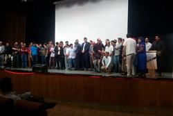 روز سینما در کردستان