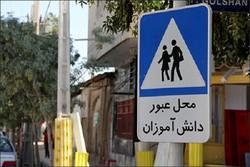 رفع مشکلات حوزه آموزش و پرورش آبادان ظرف ۲ هفته