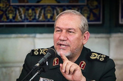 US challenged with Islamic Rev. power, resistance culture: Safavi
