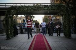 مراسم نمادین آغاز سال تحصیلی دانشگاه ها ۲۳ شهریور برگزار می شود/ حضور مجازی رئیس جمهور