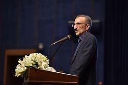 خدمت رسانی ۹۰ هزار شهروند مشهدی به زائران امام هشتم(ع)