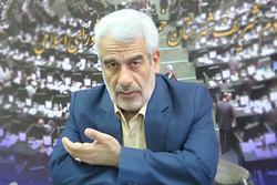 ابراهیم رضایی