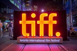 جشنواره تورنتو را بشناسید/رویداد کوچکی که زود به جایگاه مهمی رسید