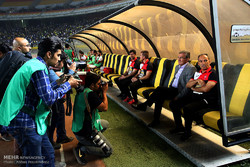 آخرین خبر از وضعیت تمدید قرارداد برانکو با باشگاه پرسپولیس