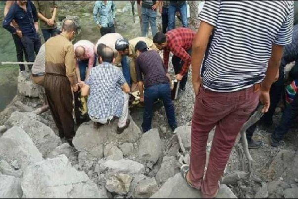 سعودی عرب کی یمن کے صوبہ الحدیدہ پر بمباری میں 6افراد شہید