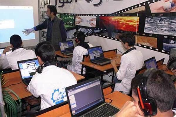 چالش های اساسی ایجاد تحول در نظام آموزشی با تکیه بر تکنولوژی