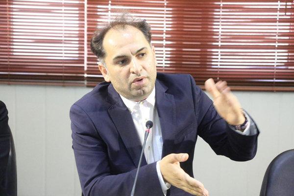 پیمان یوسفی آذر
