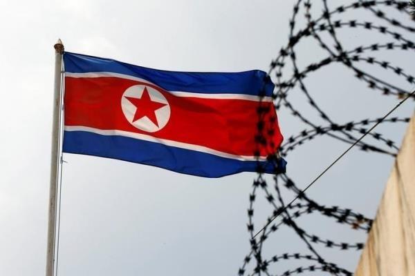 انگلیس: چند کشتی تحریم های کره شمالی را دور زدند