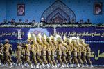 ملک بھر میں مسلح افواج کی شاندار پریڈ (2)