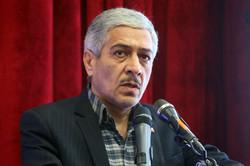 احمد همتی