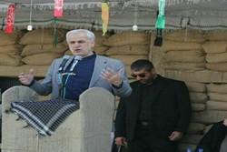 محمدرضا صالحی