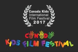 جشنواره فیلم های کودکان