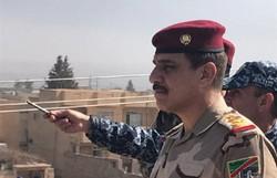 العراق.. اكمال الصفحة الثانية من المرحلة الاولى لتحرير الحويجة