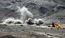 IRGC to launch military drills in northwestern Iran