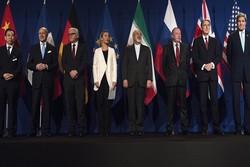 الخارجية الروسية: الاتفاق حول البرنامج النووي الإيراني فعال وعلى جميع الدول تنفيذه