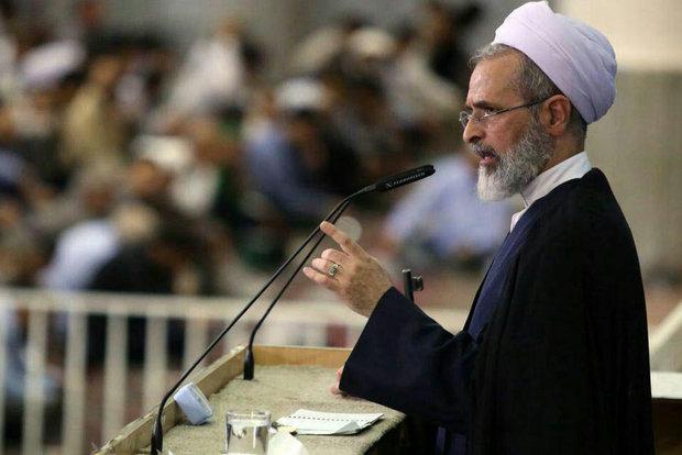 آموزش ۲۰۰ رشته علوم انسانی اسلامی در ۲۰مرکز به طلاب در قم
