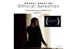 رقابت فیلم «پرسه در حوالی من» در جشنواره یونانی
