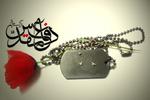 دفاع مقدس و حکایت آمارهایی که مهمترین راویان فتحاند