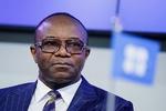 تولید نفت نیجریه هنوز کمتر از سقف تعیین شده اوپک است