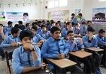 ارزیابی ۱۰درصد دانشآموزان سوم و ششم ابتدایی در طرح پایش عملکرد