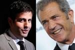 دادگاه لس آنجلس به نفع کارگردان ایرانی رای نداد