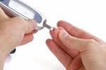 کلسترول خوب با التهاب مقابله می کند