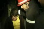 ۶ شهروند کرمانشاهی راهی بیمارستان شدند