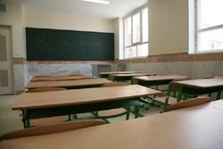 زلزله شب گذشته به مدارس تهران و دماوند آسیب نزد