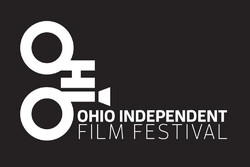'Birthday Night' to vie at Ohio Independent filmfest.