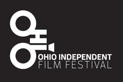 «شب تولد» در بیست و دومین جشنواره فیلمهای مستقل اوهایو