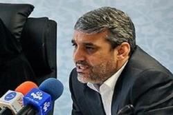 هزینه اداره مدارس غیردولتی در خوزستان بالا است