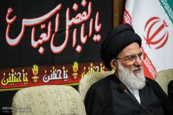 Rouhani's response to Trump's anti-Iran speech 'decisive, defiant'