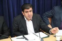 یزدان مهر