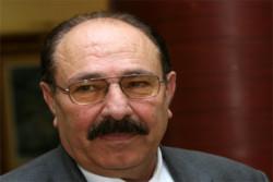 مشاور بارزانی: همه پرسی در موعد مقرر برگزار خواهد شد