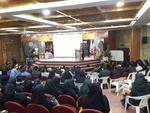 سرپرست جدید دانشگاه علوم پزشکی استان کرمانشاه معرفی شد