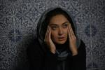 اولین نمایش جهانی «آذر» در جشنواره ونکوور کانادا