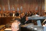 ابهام در اعتراض وزارت خارجه به نقض برجام توسط آمریکا/ ظریف پاسخ دهد