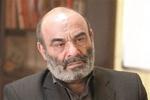 روایتی از رهبرانقلاب درباره برخورد شهید رجایی با مسئله مذاکره در جنگ