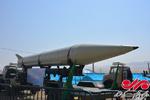 نمایشگاه بزرگ دستاوردهای موشکی و توپخانهای سپاه پاسداران