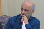 فرهنگِ تولیداتِ فرهنگی در قزوین جدی گرفته شود
