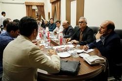 زیرساختهای لازم برای سرمایه گذاری در بوشهر فراهم است
